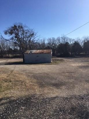 624 E Hwy 66, Royse City, TX - USA (photo 1)