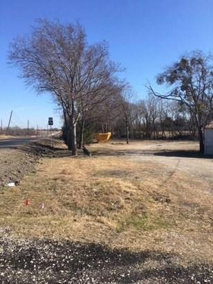 624 E Hwy 66, Royse City, TX - USA (photo 3)