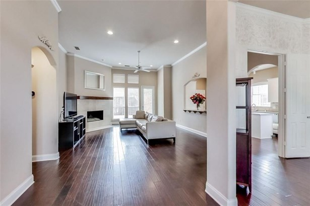 945 Pintail Court, Coppell, TX - USA (photo 2)