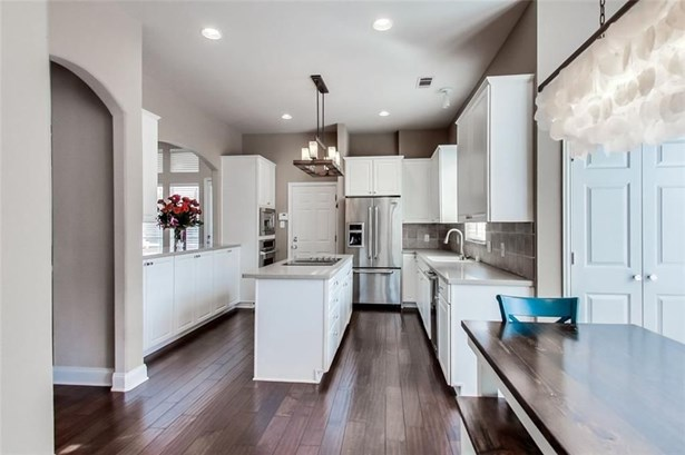 945 Pintail Court, Coppell, TX - USA (photo 3)