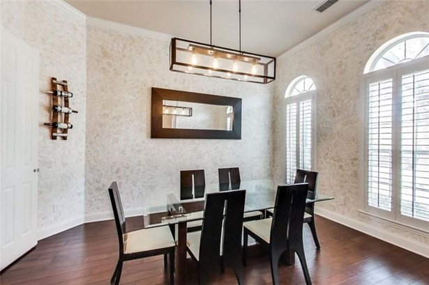 945 Pintail Court, Coppell, TX - USA (photo 5)