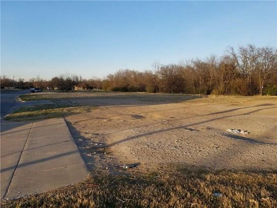 5401 Ramey Avenue, Fort Worth, TX - USA (photo 1)