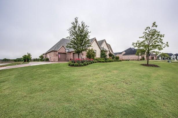 2080 Willow Bend Court, Prosper, TX - USA (photo 1)