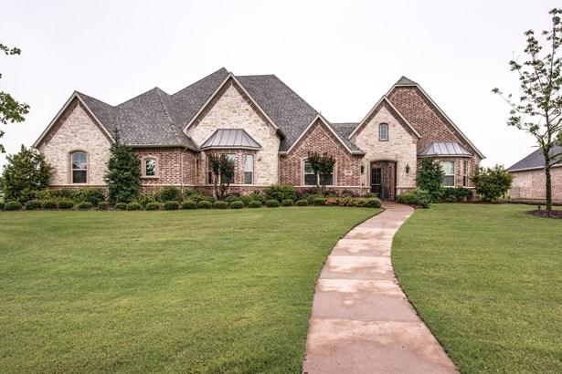 2080 Willow Bend Court, Prosper, TX - USA (photo 2)