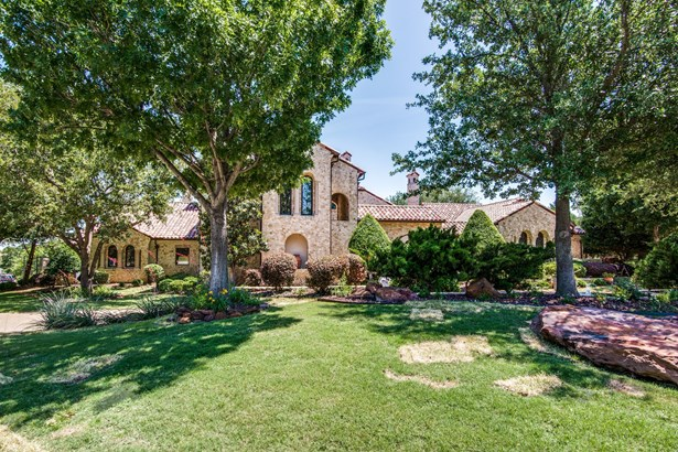 2111 Cedar Elm Terrace, Westlake, TX - USA (photo 1)