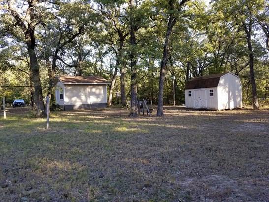 9651 R And R Circle, Kemp, TX - USA (photo 1)