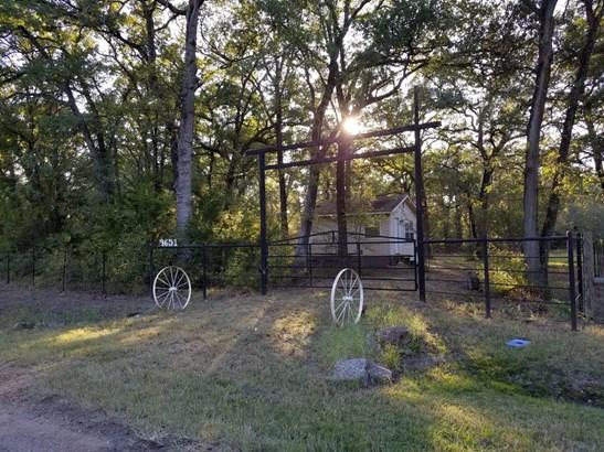9651 R And R Circle, Kemp, TX - USA (photo 2)