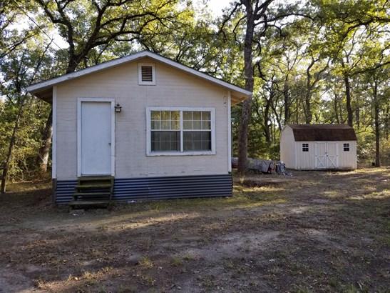 9651 R And R Circle, Kemp, TX - USA (photo 3)