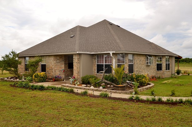 4902 County Road 2662, Royse City, TX - USA (photo 1)