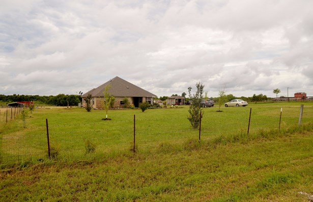 4902 County Road 2662, Royse City, TX - USA (photo 3)