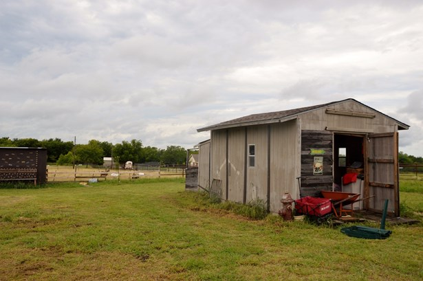 4902 County Road 2662, Royse City, TX - USA (photo 4)