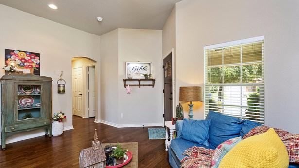 4407 Coldbrook Lane, Sachse, TX - USA (photo 3)