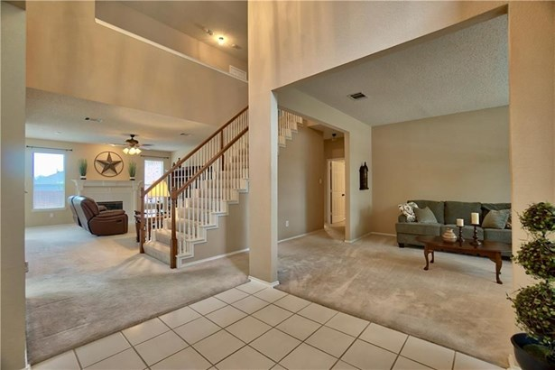 1313 Mustang Drive, Lewisville, TX - USA (photo 4)
