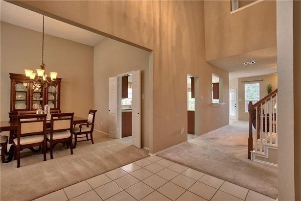 1313 Mustang Drive, Lewisville, TX - USA (photo 5)