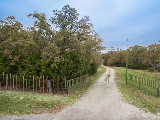 9442 County Road 2432, Terrell, TX - USA (photo 1)