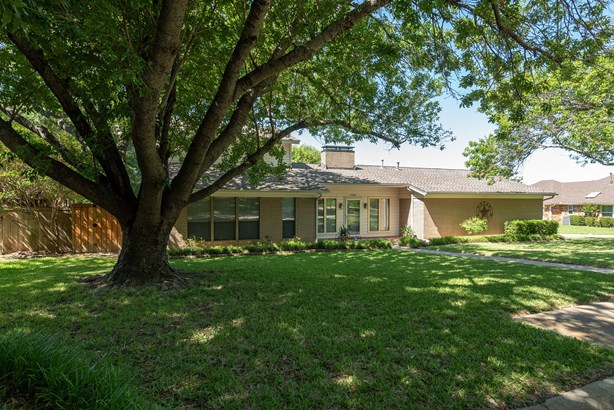 1325 Shores Circle, Rockwall, TX - USA (photo 1)