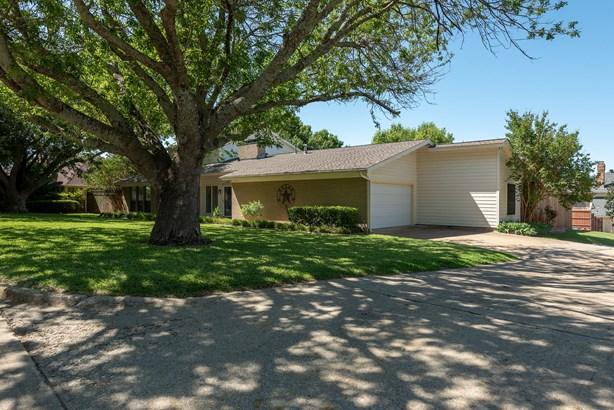 1325 Shores Circle, Rockwall, TX - USA (photo 2)