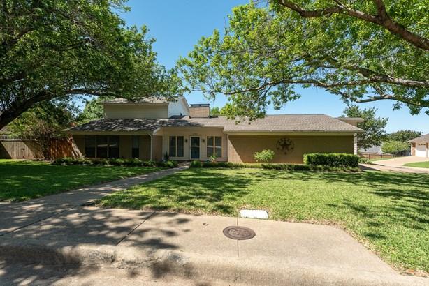 1325 Shores Circle, Rockwall, TX - USA (photo 3)