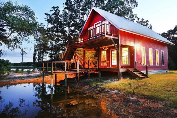 330 Vz County Rd 2918, Eustace, TX - USA (photo 2)