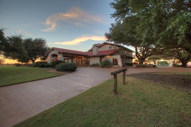 12001 Fm 740, Forney, TX - USA (photo 1)