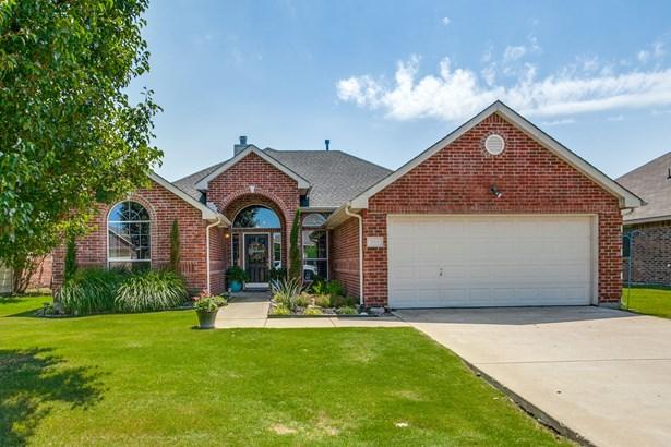 1701 Meadowlark Lane, Royse City, TX - USA (photo 1)