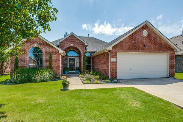 1701 Meadowlark Lane, Royse City, TX - USA (photo 2)
