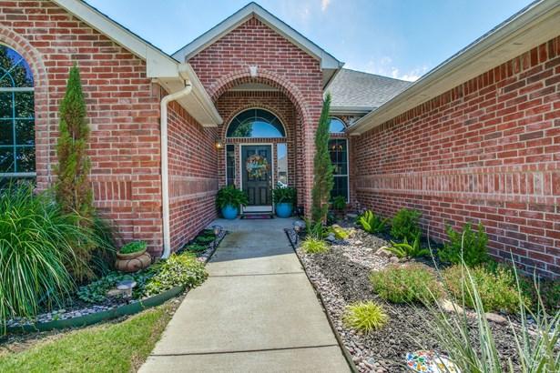 1701 Meadowlark Lane, Royse City, TX - USA (photo 3)