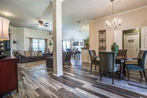 1701 Meadowlark Lane, Royse City, TX - USA (photo 5)