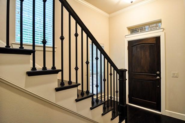 15855 Breedlove Place, Addison, TX - USA (photo 3)