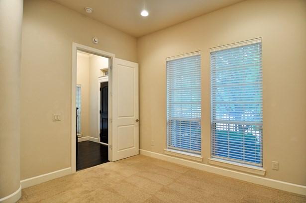 15855 Breedlove Place, Addison, TX - USA (photo 4)