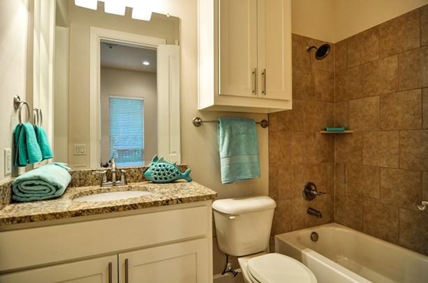 15855 Breedlove Place, Addison, TX - USA (photo 5)