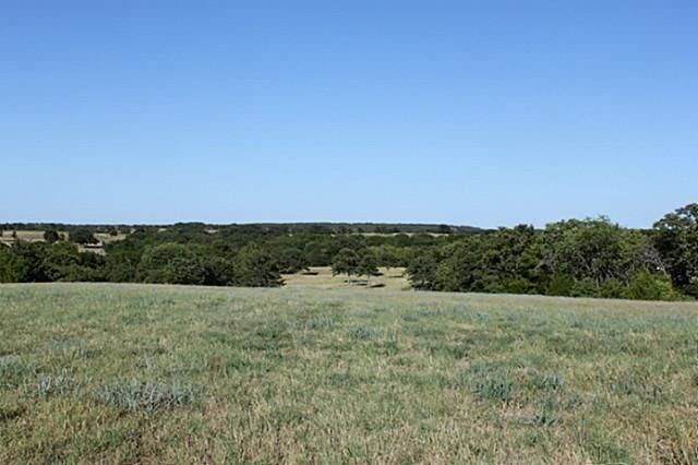 2313-b County Road 122, Gainesville, TX - USA (photo 4)