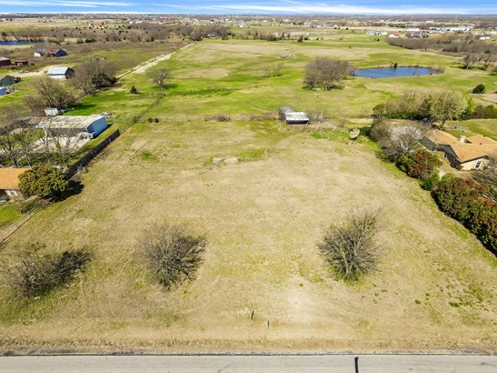 00 S Munson Road, Royse City, TX - USA (photo 1)