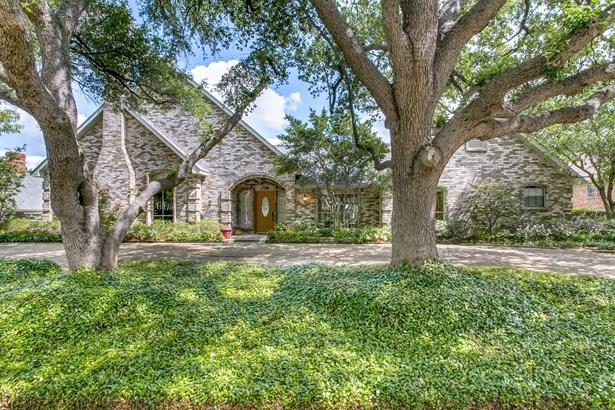 7109 Mckamy Boulevard, Dallas, TX - USA (photo 1)