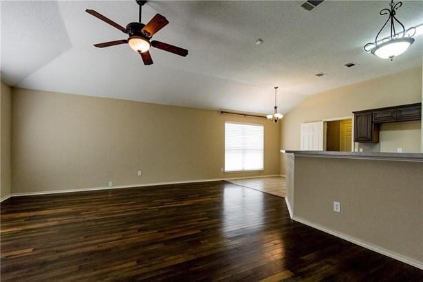 2722 Jennie Wells Drive, Mansfield, TX - USA (photo 4)
