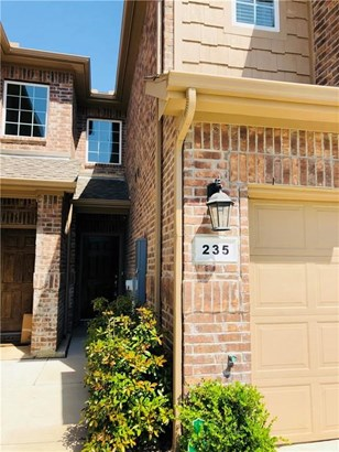 235 Sherburne Street, Lewisville, TX - USA (photo 2)