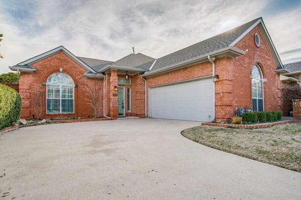 5843 Preston Fairways Drive, Dallas, TX - USA (photo 1)