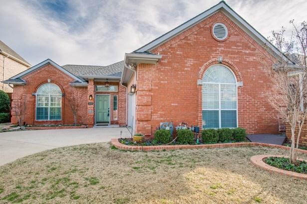 5843 Preston Fairways Drive, Dallas, TX - USA (photo 2)