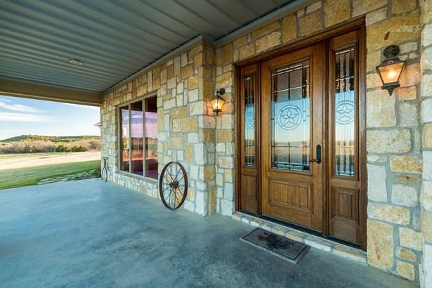 18681 Fm 56, Kopperl, TX - USA (photo 5)