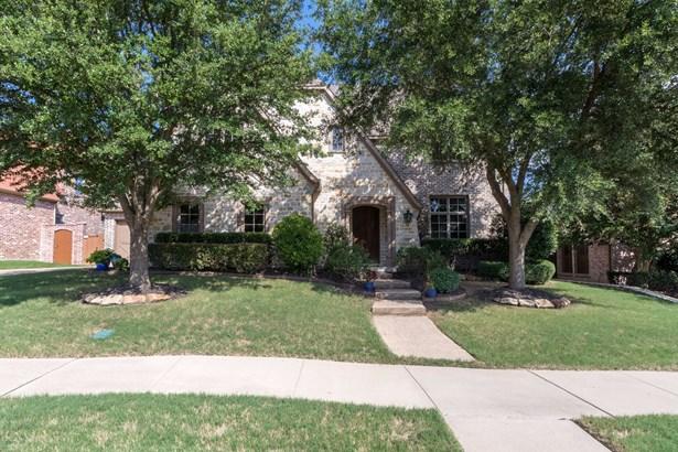 11950 Verona Court, Frisco, TX - USA (photo 2)