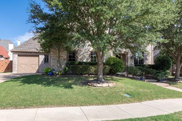 11950 Verona Court, Frisco, TX - USA (photo 3)