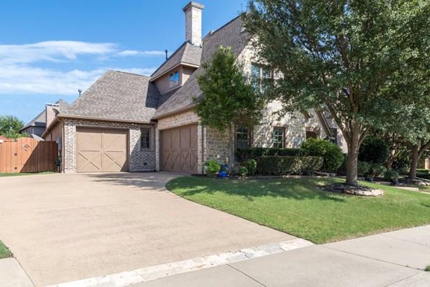 11950 Verona Court, Frisco, TX - USA (photo 4)