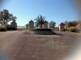 Tbd Ridgeline Drive, Chico, TX - USA (photo 2)