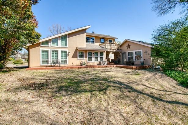 2405 Springwood Lane, Richardson, TX - USA (photo 2)