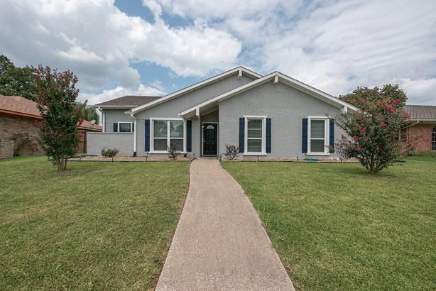 7113 Timberline Drive, Rowlett, TX - USA (photo 1)