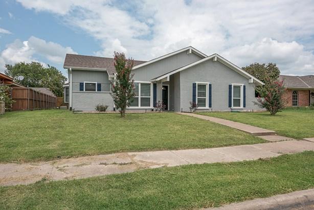 7113 Timberline Drive, Rowlett, TX - USA (photo 2)