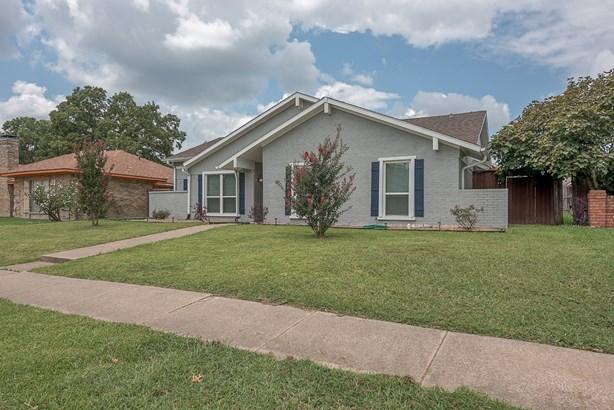 7113 Timberline Drive, Rowlett, TX - USA (photo 3)