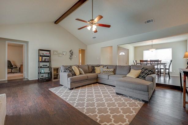 7113 Timberline Drive, Rowlett, TX - USA (photo 4)