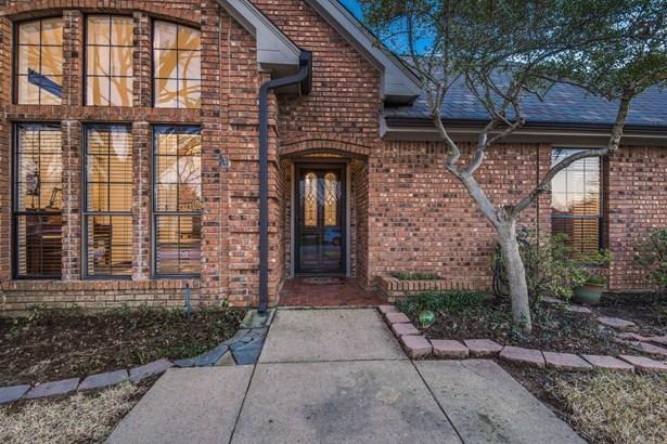 5902 Ponderosa Street, Colleyville, TX - USA (photo 2)
