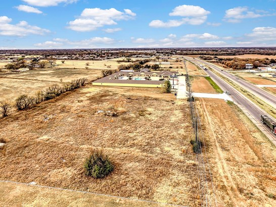 2+ Ac E Hwy 82, Whitesboro, TX - USA (photo 3)